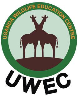 UWECR logo