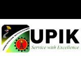 upik-logo
