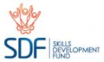 SDF-logo-white-149x90